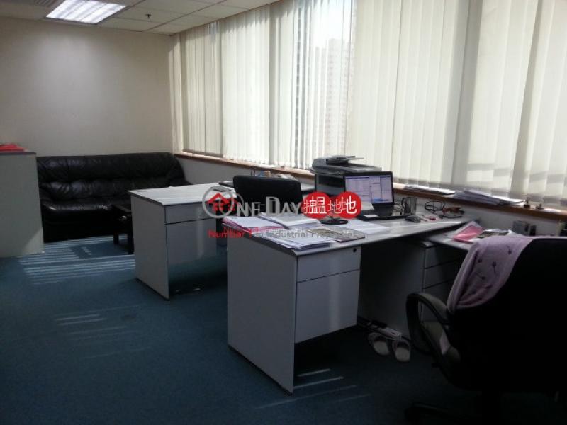 118 Connaught Road West, 118 Connaught Road West   Western District   Hong Kong, Rental   HK$ 24,000/ month