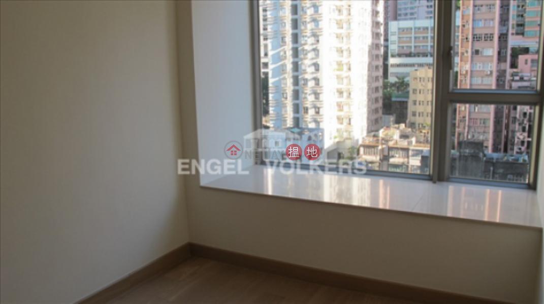 西營盤兩房一廳筍盤出售|住宅單位-8第一街 | 西區香港|出售-HK$ 1,300萬