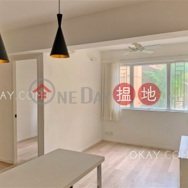 2房2廁,實用率高,連車位《大坑台出租單位》 大坑台(Tai Hang Terrace)出租樓盤 (OKAY-R165603)_3