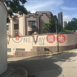 Kui Yuen|莒園