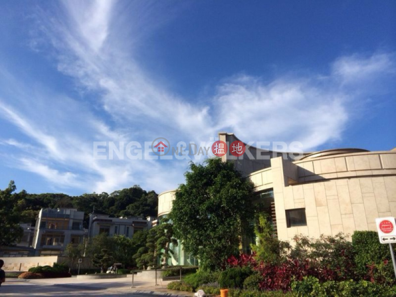 The Green | Please Select | Residential | Rental Listings | HK$ 45,000/ month