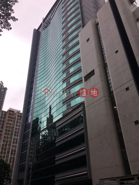 東匯廣場 (Eastern Central Plaza) 筲箕灣|搵地(OneDay)(1)