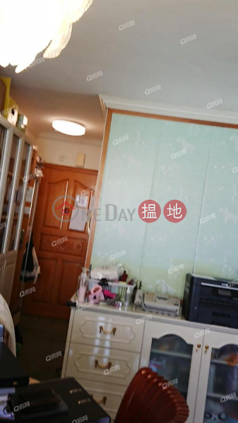Block 1 Kwun Hoi Mansion Sites A Lei King Wan | 3 bedroom Mid Floor Flat for Sale | Block 1 Kwun Hoi Mansion Sites A Lei King Wan 觀海閣 (1座) Sales Listings