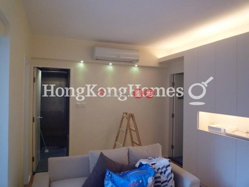 1 Bed Unit at All Fit Garden | For Sale, 20-22 Bonham Road | Western District | Hong Kong, Sales | HK$ 9.9M