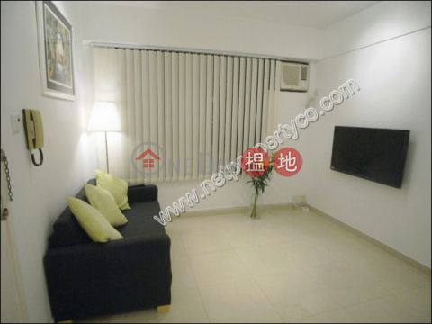 Apartment for Both Sale and Rent in Wan Chai|Tower 2 Hoover Towers(Tower 2 Hoover Towers)Rental Listings (A049005)_0