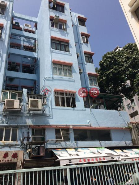 萬年街28號 (28 Man Nin Street) 西貢|搵地(OneDay)(3)