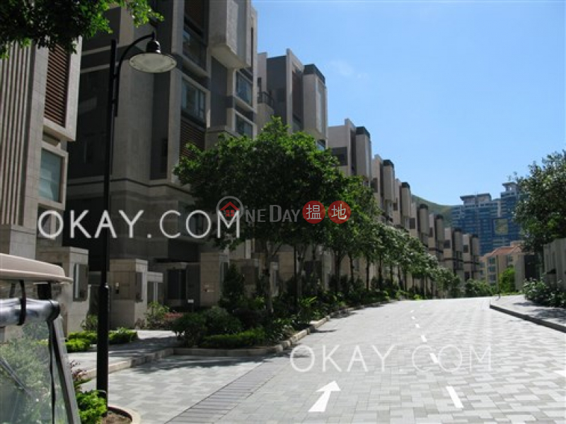 Property Search Hong Kong | OneDay | Residential | Rental Listings, Unique 3 bedroom with balcony | Rental
