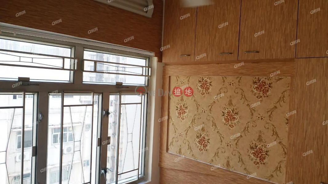 Albert House | 2 bedroom Mid Floor Flat for Rent 20-28 Chengtu Road | Southern District Hong Kong | Rental | HK$ 17,000/ month