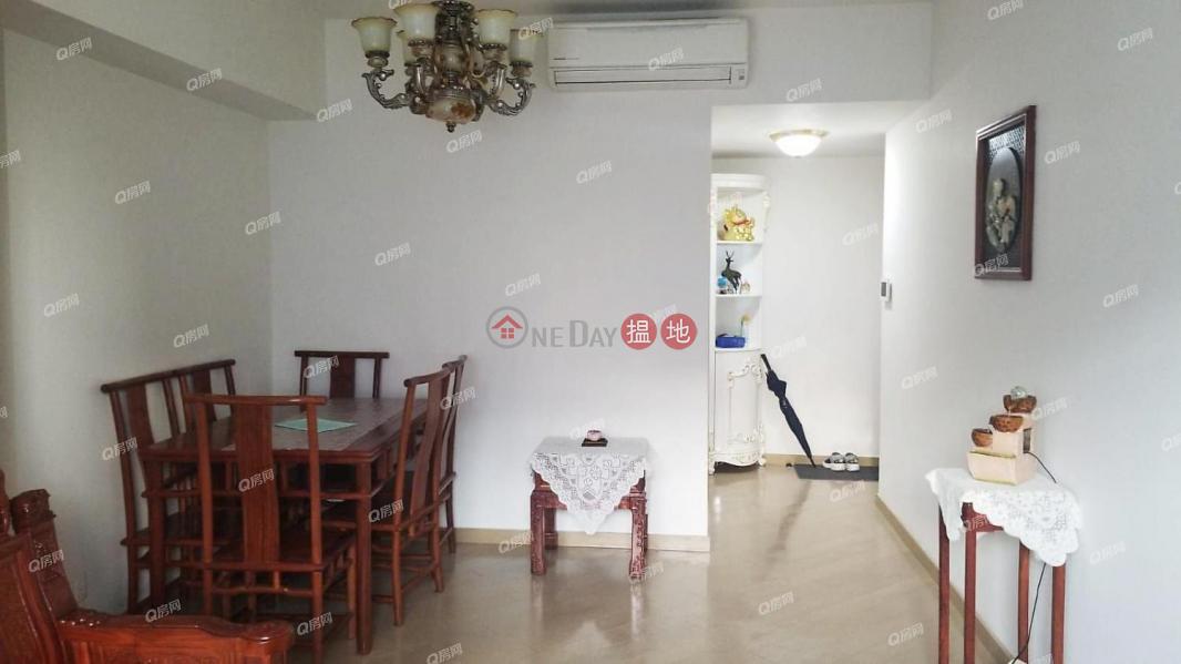 HK$ 17,000/ 月|Park Circle元朗-環境優美,地標名廈,名牌發展商,有匙即睇《Park Circle租盤》