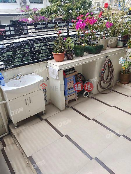 HK$ 10.8M | House 1 - 26A | Yuen Long, House 1 - 26A | 3 bedroom House Flat for Sale