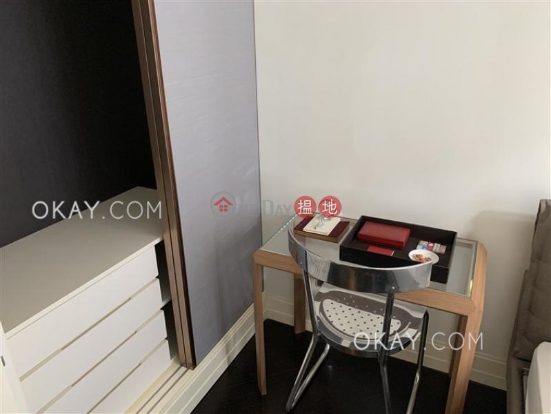 CASTLE ONE BY V-高層-住宅-出租樓盤-HK$ 33,000/ 月