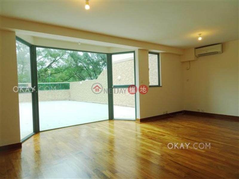 香港搵樓|租樓|二手盤|買樓| 搵地 | 住宅出租樓盤-4房3廁,實用率高,連車位,獨立屋皓海居出租單位