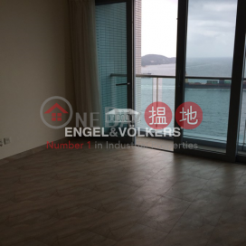 3 Bedroom Family Flat for Sale in Cyberport|Phase 2 South Tower Residence Bel-Air(Phase 2 South Tower Residence Bel-Air)Sales Listings (EVHK36618)_0
