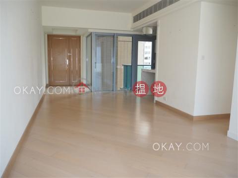 Stylish 2 bedroom with sea views & balcony | Rental|Larvotto(Larvotto)Rental Listings (OKAY-R87052)_0