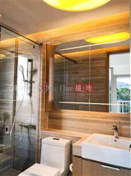 HK$ 37,500/ month The Mediterranean Tower 1, Sai Kung Unique 3 bedroom with balcony | Rental