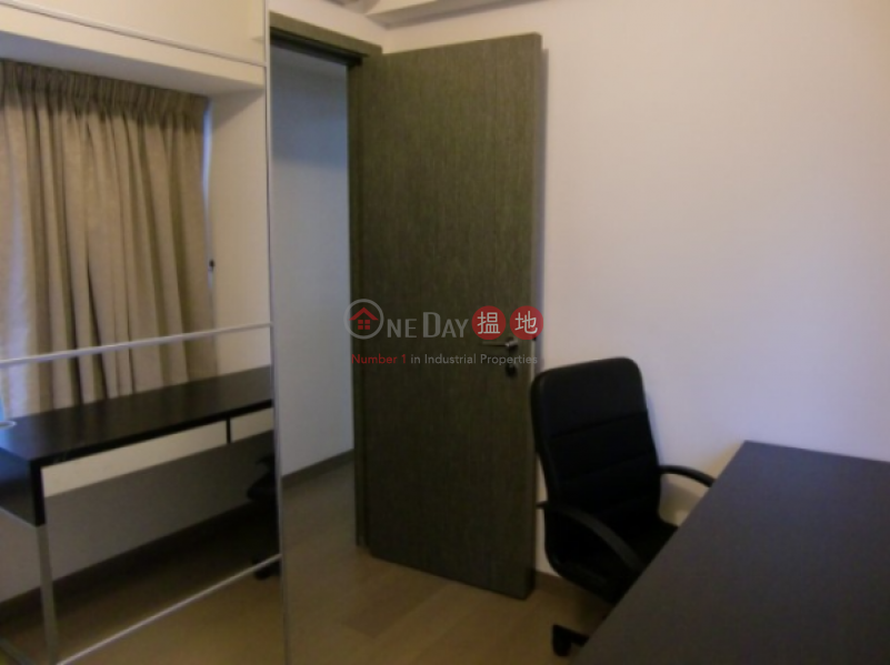 2 Bedroom Flat for Sale in Soho, Centre Point 尚賢居 Sales Listings | Central District (EVHK24878)