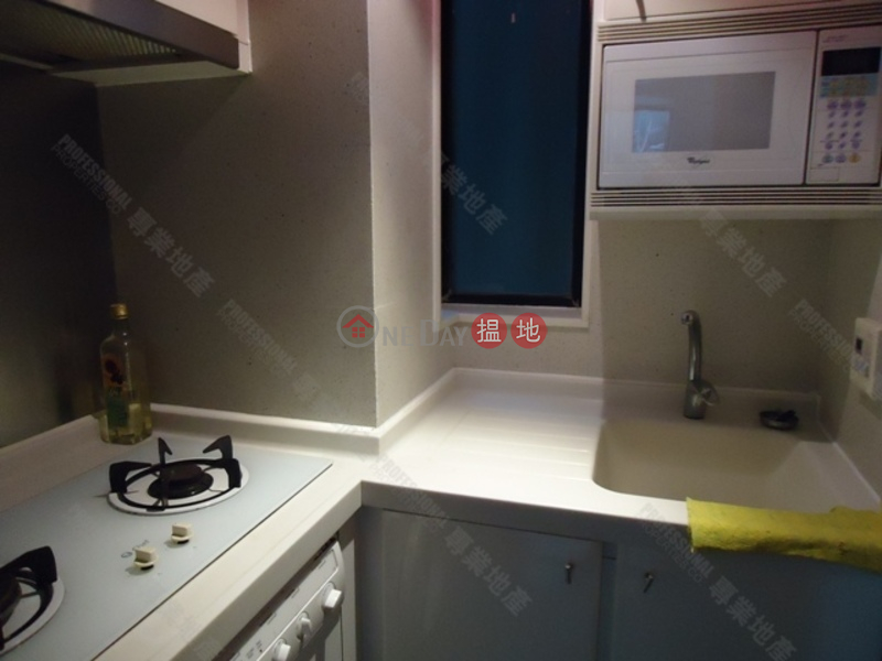 BELLA VISTA | 3 Ying Fai Terrace | Western District | Hong Kong | Sales | HK$ 8M