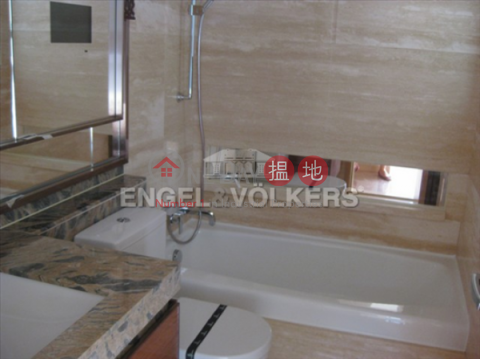 2 Bedroom Flat for Sale in Ap Lei Chau|Southern DistrictLarvotto(Larvotto)Sales Listings (EVHK14023)_0