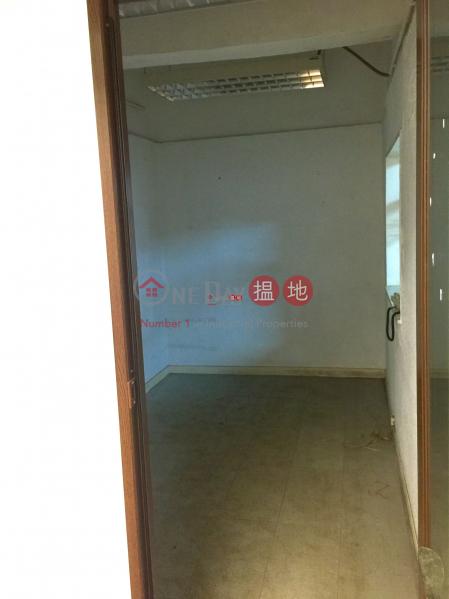 金威工廈|167和宜合道 | 葵青-香港出售HK$ 880萬