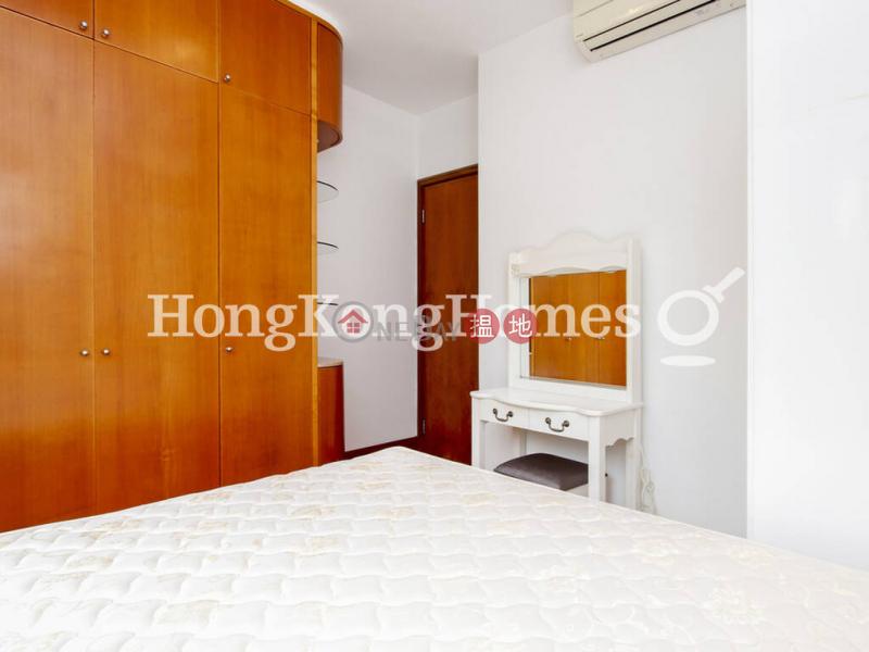 HK$ 49,000/ month   Star Crest Wan Chai District 2 Bedroom Unit for Rent at Star Crest
