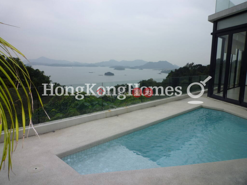 4 Bedroom Luxury Unit for Rent at Sea View Villa   Sea View Villa 西沙小築 Rental Listings