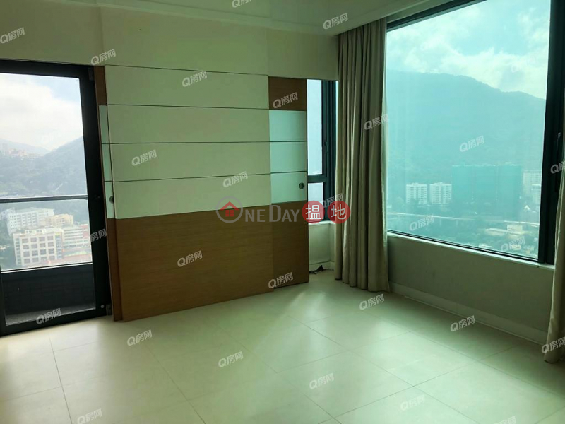 Property Search Hong Kong | OneDay | Residential, Sales Listings | The Colonnade | 3 bedroom High Floor Flat for Sale