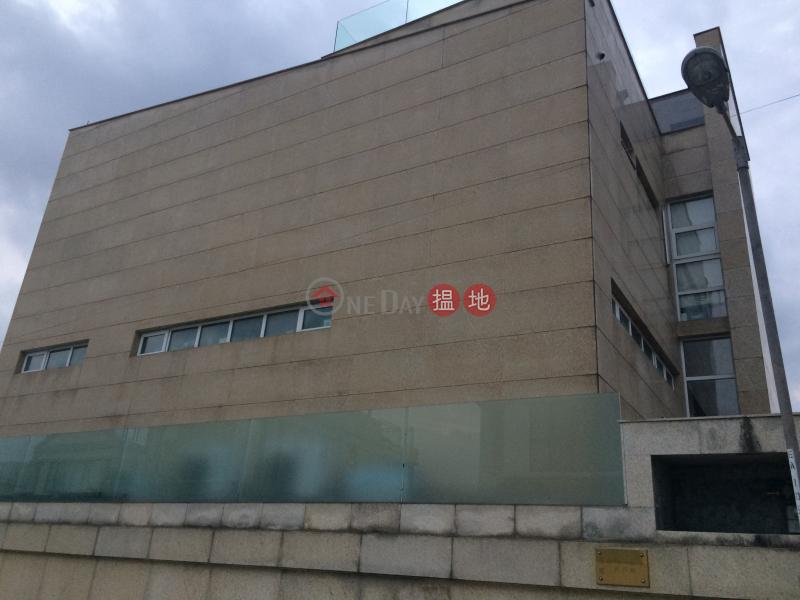 竹洋路105號 (105 Chuk Yeung Road) 西貢|搵地(OneDay)(2)