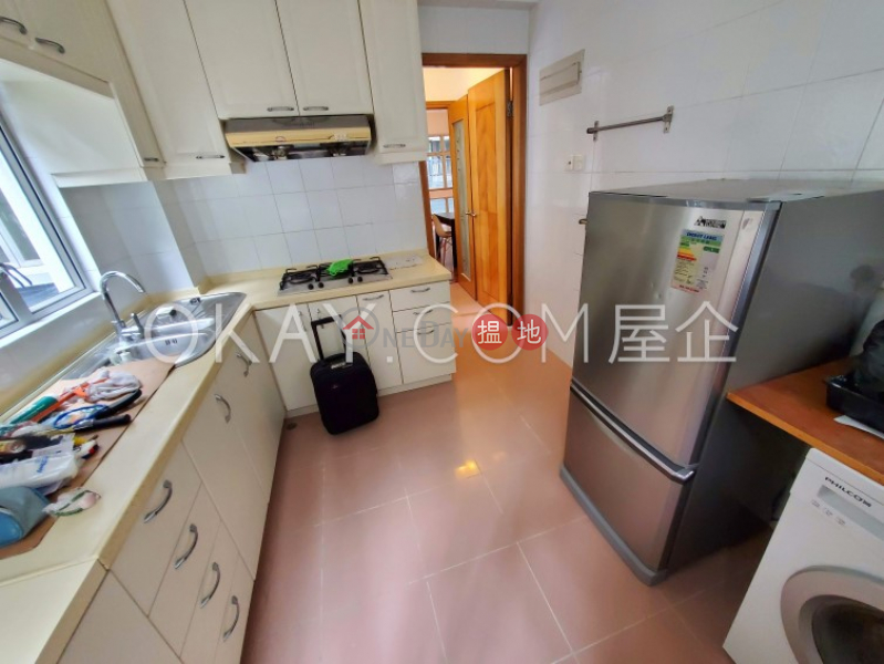 Lovely 3 bedroom in Mid-levels West | Rental 5 Leung Fai Terrace | Western District | Hong Kong | Rental HK$ 33,000/ month