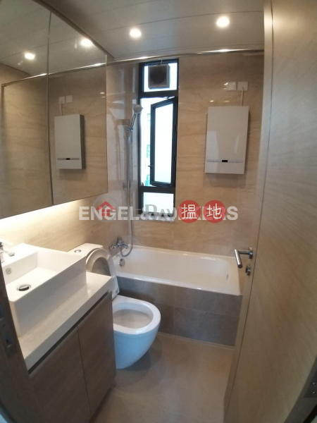 18 Catchick Street Please Select, Residential, Rental Listings, HK$ 30,000/ month