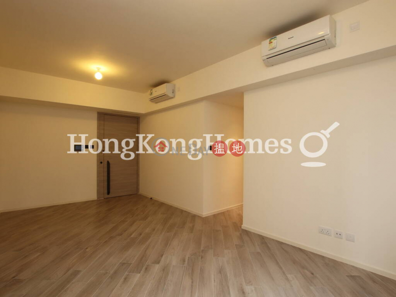 柏蔚山 1座未知|住宅|出租樓盤|HK$ 41,000/ 月