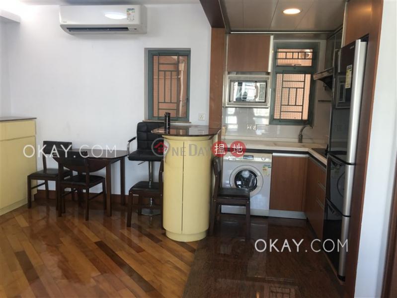 Aquamarine Garden Block 2 Middle, Residential, Sales Listings | HK$ 9.2M
