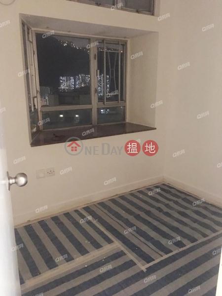 海怡半島3期美家閣(23A座)高層住宅出租樓盤HK$ 24,000/ 月