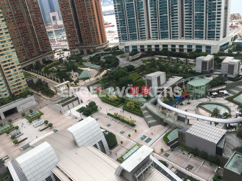Property Search Hong Kong | OneDay | Residential Rental Listings, 2 Bedroom Flat for Rent in West Kowloon