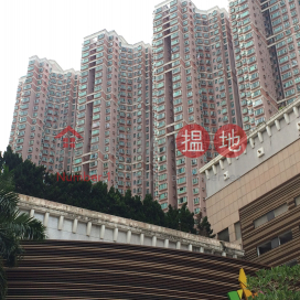 Discovery Park Phase 2 Block 6,Tsuen Wan West, New Territories