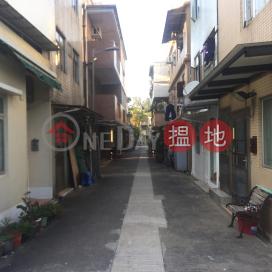 Property on Wing Chun Street|永俊街物業