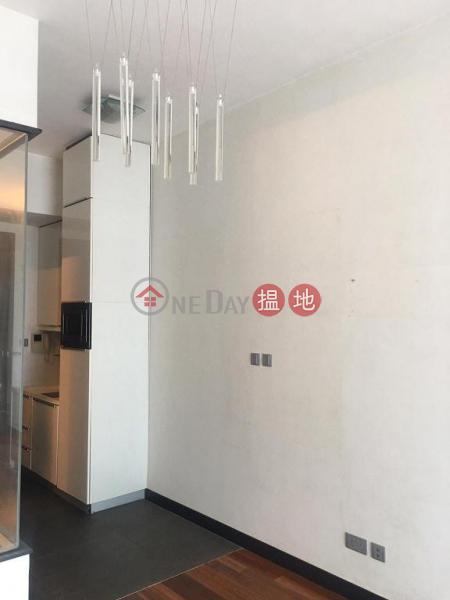 嘉薈軒未知住宅出租樓盤-HK$ 22,500/ 月