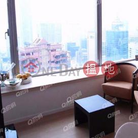 Soho 38 | High Floor Flat for Rent