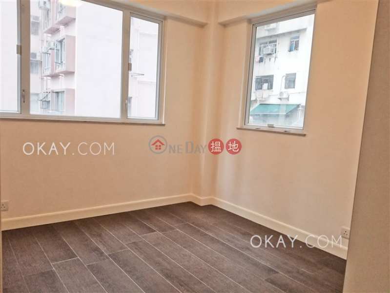 Intimate 2 bedroom in Sai Ying Pun | For Sale 62-64 Centre Street | Western District, Hong Kong | Sales HK$ 9.2M