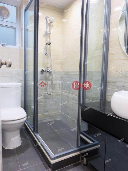怡華大廈低層-住宅-出售樓盤HK$ 600萬