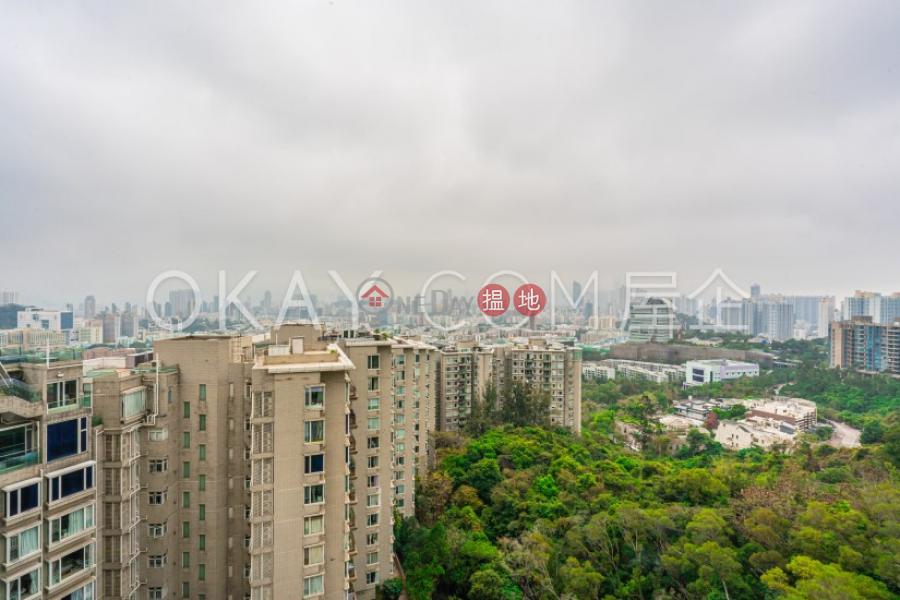 THE HAMPTONS   Low, Residential, Rental Listings HK$ 128,000/ month