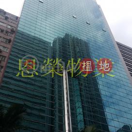 電話: 98755238|灣仔區中國海外大廈(China Overseas Building)出租樓盤 (KEVIN-4100955402)_3
