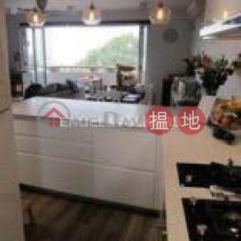3 Bedroom Family Flat for Sale in Pok Fu Lam|Greenery Garden(Greenery Garden)Sales Listings (EVHK91936)_0