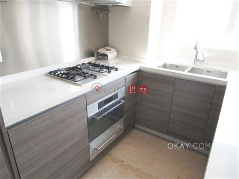 Marinella Tower 3 High | Residential | Sales Listings HK$ 60M