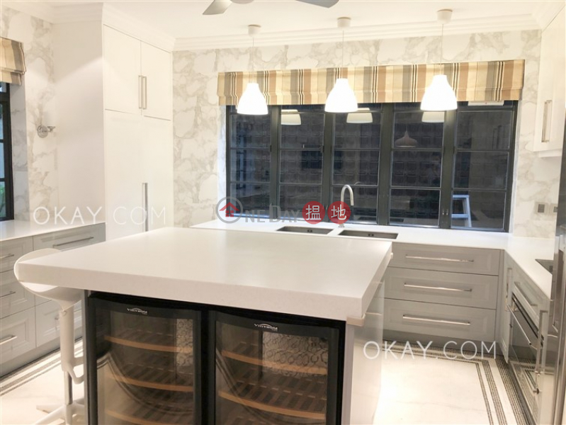 1-1A Sing Woo Crescent, Low | Residential, Rental Listings, HK$ 90,000/ month