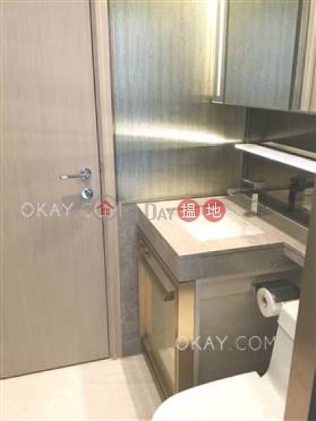 Property Search Hong Kong | OneDay | Residential Sales Listings, Stylish 1 bedroom on high floor with balcony | For Sale