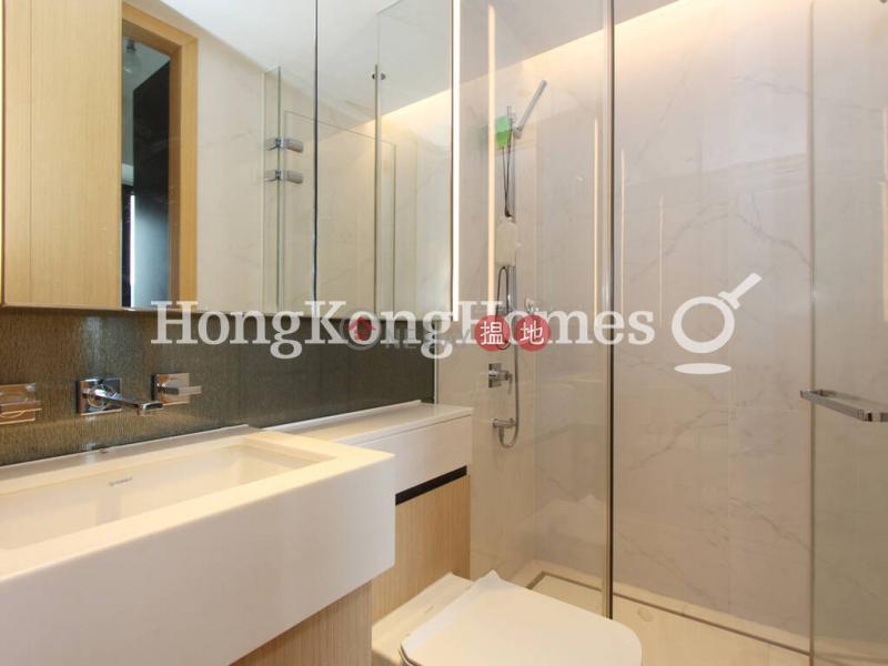 1 Bed Unit for Rent at The Hudson 11 Davis Street | Western District Hong Kong | Rental, HK$ 24,000/ month