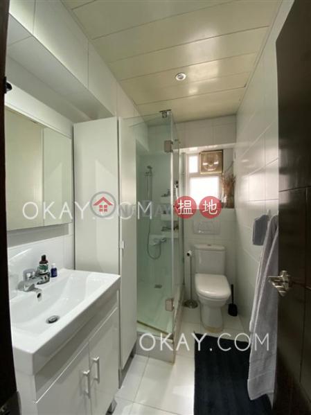 香港搵樓|租樓|二手盤|買樓| 搵地 | 住宅出租樓盤|2房1廁翠雅園出租單位