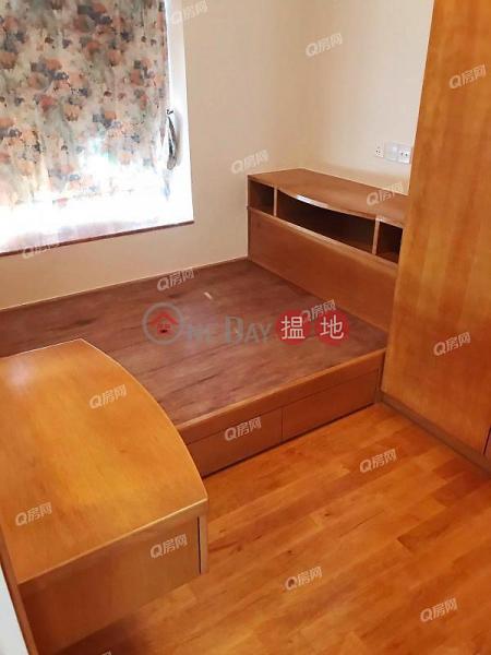 學士臺第1座|高層住宅-出租樓盤HK$ 25,000/ 月