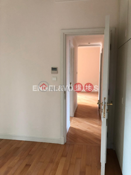 HK$ 58,000/ month, No 1 Po Shan Road, Western District | 3 Bedroom Family Flat for Rent in Mid Levels West