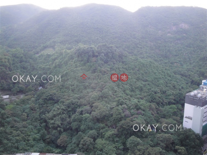 南豐新邨2座-高層住宅出租樓盤-HK$ 22,500/ 月
